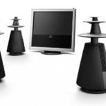 Interior Design: Il gusto di un Loft Hi-Tech | Tecnologia di domani...oggi... | Scoop.it