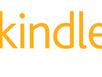 Amazon au secours des petites librairies ? | Librairies | Scoop.it