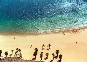 Canarias incentiva el turismo interior con una nueva campaña | Practica turismo | Scoop.it