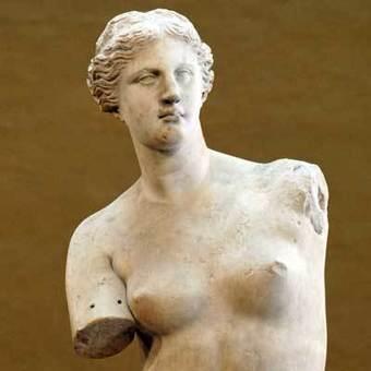 Sin estetas no hay paraíso | Patrimonio y museos | Scoop.it