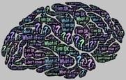 El estrés, el sueño y el sonido condicionan el desarrollo cerebral de los adolescentes | HABLANDO EN CONFIANZA | Scoop.it