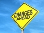 A Hidden Risk of Big Organizational Change - Forbes | Change Leadership - Theory & Practice | Scoop.it