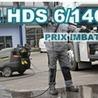Nettoyage Industriel - Produits d'entretien - Hygiene