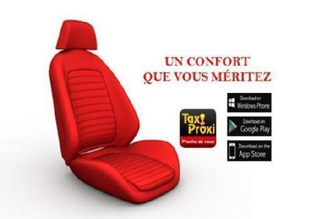 Bienvenue!   LinkedIn   Star Permanence Téléphonique   Scoop.it