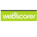 Webscorer: A New Mobile App For Race Timing   Entrepreneurship, Innovation   Scoop.it