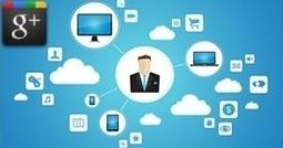 Social Media Optimization | diana | Scoop.it