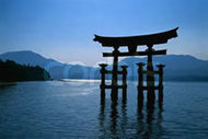 Shinto Shrines - Sacred Destinations | Ancient Religion & Spirituality | Scoop.it