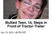 teen suicide – News Stories About teen suicide - Page 1 | Newser | Mental Health | Scoop.it