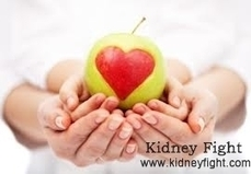 Life Expectancy of Stage 5 Kidney Failure - Kidney Disease Hospital | kidney health | Scoop.it