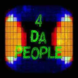 MikieWilde - Raw Sessions Vol 129 mixed by 4 Da People Mar14 | 4 Da People | Scoop.it