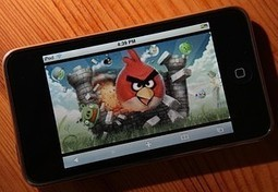 Gamification Comes of Age - Forbes | PC, Console and Mobile Gaming | Scoop.it