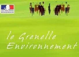 Grenelle de l'Environnement : où en sommes-nous ? - Actualités News Environnement | Grenelle de l'environnement | Scoop.it
