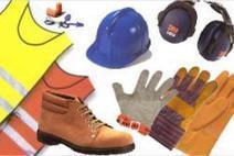 @aserglopeca [ve] - Venta De Equipos De Seguridad Y Protección Personal. | seguridad industrial equipos | Scoop.it