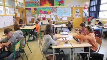 Présentation du socle commun - Le socle commun de connaissances et de compétences - Éduscol | socle commun-education | Scoop.it