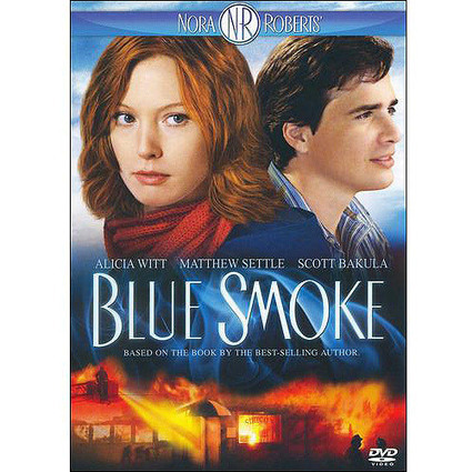 walmart coupons 41% off on Blue Smoke (Full Frame) | shopping mall | Scoop.it