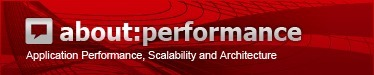 Performance In Development Is The Chief Cornerstone | DevOps in the Enterprise | Scoop.it