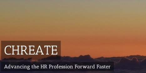 Here Is What the Future of #HR Looks Like   Human Resources Best Practices   Scoop.it