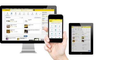 How to Reduce Mobile Page Loading Time | Web Based Inventory | Scoop.it