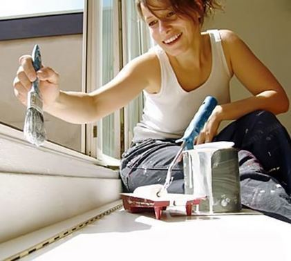 Home sellers question what home improvements pay off | Quick Home Renovations and Remodelling | Scoop.it