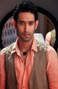 Vikrant Massey Biography, Filmography, DOB, Height, Siblings, Profile | Cinema Gigs | Actor Profiles | Scoop.it