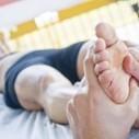 Sportifs, 7 raisons d'utiliser la réflexologie intégrative | Bien-être et réussite | Scoop.it