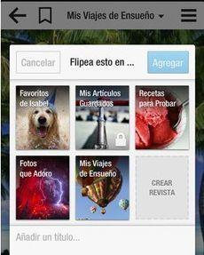 Para crear una revista digital entre varias personas | Experiencias en Educación y Tecnología | Scoop.it