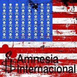 CNA: EEUU lleva a cabo una Caza de Brujas en Europa y acusa a Rusia de Financiar Partidos Políticos | La R-Evolución de ARMAK | Scoop.it