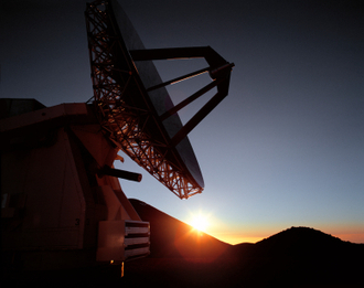 How Big Data is pushing astronomy and statistics in a new direction - Statistics Views | JOIN SCOOP.IT AND FOLLOW ME ON SCOOP.IT | Scoop.it