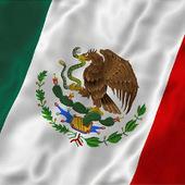 Por el costo de la mano de obra, la industria china evalúa instalar fábricas en México : El Papel digital | @LaPlame, Papelería en México, | Scoop.it