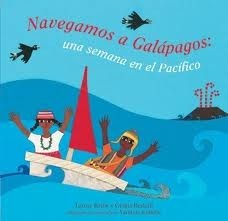 Spanish Books For Kids Online! | ChildCare | Scoop.it