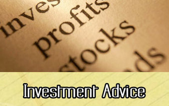 Hire Experts for Investment Advice in Australia   Comprehensive Financial Solutions   Scoop.it