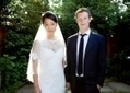 How Zuckerberg's wedding reveals Facebook's problem | Go Mobile Social Local Today  | GoMoSoLo | Scoop.it