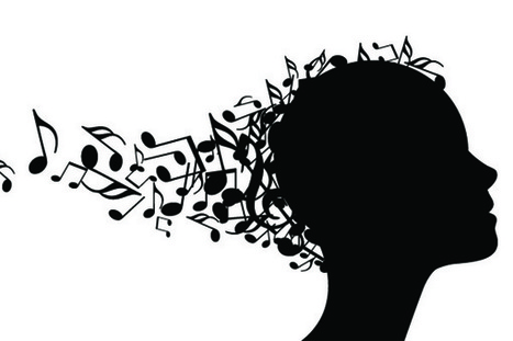 Study: Musical Training Teaches Us to Detect Our Own Mistakes and rapidly make needed adjustments | Cognitive science | Scoop.it