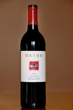 Dry Creek Valley moves up the zinfandel ladder | Vitabella Wine Daily Gossip | Scoop.it