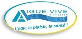 AIGUE VIVE DIFFUSION – Le magasin pour votre piscine sur Voiron – Construction piscine  – SPA – Sauna – Hammam et conseil en  traitement de l'eau
