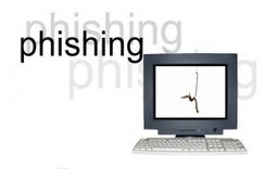 InfoSec Institute Resources – Phishing: A Very Dangerous Cyber Threat | Chinese Cyber Code Conflict | Scoop.it