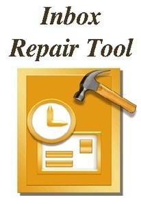 Backup Outlook Mailbox | Backup Mailbox of Outlook Exchange Server | Microsoft Outlook Inbox Repair Tool Download | Scoop.it