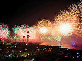 New Year's Eve Fireworks Live Streaming | New Years Eve 2017 Fireworks Streaming, Parties, Events, Hotels, TV Live Coverage | Scoop.it