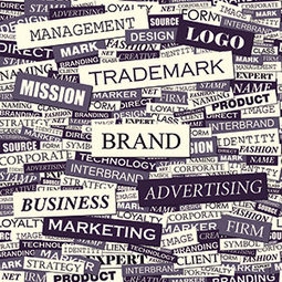 Corporate Branding: A How To Guide | International marketing | Scoop.it