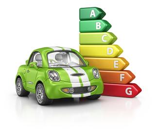 Compare and finalize auto insurance rates online   Car insurance Estimator   Scoop.it