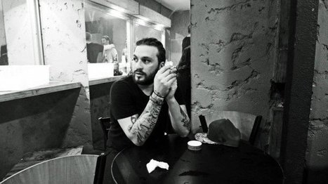 Steve Angello donates $5,000 to fan's daughter in need of a liver transplant | DJing | Scoop.it