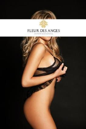 Make your Dream with Escort Zurich | Fleur Des Anges | Scoop.it