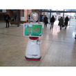 Le marché mondial de l'aspirateur robot par GfK   fred maugere   Scoop.it