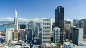 San Francisco Rejects, Luxury Housing Moratorium | Real Estate Plus+ Daily News | Scoop.it