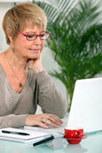 Senior Dating | Mobile Marketing 1 | Scoop.it