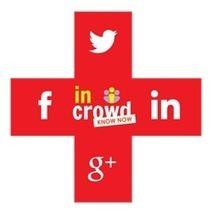 59% of Surveyed Healthcare Professionals Working in Hospitals Are Blocked from Accessing Social Media in the Workplace | e-Healthcare   الرعاية الصحية الرقمية | Scoop.it