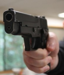AP reports Clinton gun violence claims 'appears to be unsupported on all counts' | Criminal Justice in America | Scoop.it
