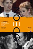 Théâtre National de l'Odéon (Paris) septembre 2012 - Froggy's Delight | Place au theatre | Scoop.it