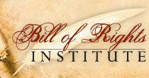Fifth Amendment: General   Bill of Rights Institute   Patrick McGowan-Fifth Amendment   Scoop.it