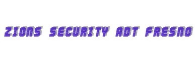 Zions Security adt fresno on WorldTV.com | Zions Security Alarms - ADT Authorized Dealer | Scoop.it